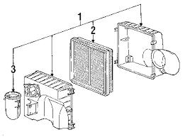 parts com® porsche 911 engine parts oem parts diagrams 1990 porsche 911 carrera 4 h6 3 6 liter gas engine parts