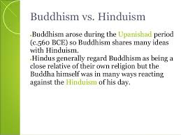 karma buddhism vs hinduism essay topics exaw a comparison between the concepts