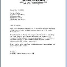 Dear Whomever It May Concern Cover Letter Cover Letter To Whom It May Concern Ideas Collection Dear