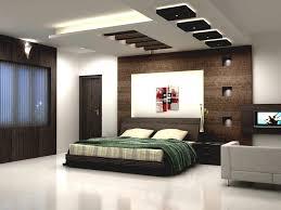 Latest False Ceiling Design For Bedroom 2018 New Pop False Ceiling Designs 2018 Pop Roof Design For