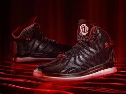 adidas basketball shoes 2014. adidas basketball shoes 2014 n