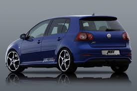 Volkswagen Golf R 2010: Review, Amazing Pictures and Images – Look ...