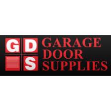 garage door suppliesGarage Door Supplies  Fyndecoza