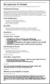 Cv Resume Sample Filetype Promo Modeling Resume Examples Sample No