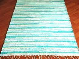 teal kitchen rugs aqua red and teal kitchen rugs