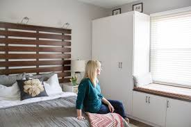 Small Condo Bedroom Bathroom Ideas For Spaces Shower Decor Warm Small Decorating