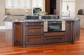 Custom Kitchen Cabinets Chicago Classy Kitchen 48 Custom Kitchen Cabinets L Shape Design Ideas Custom