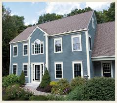 Colorfully BEHR  BEHR MARQUEE™ Exterior Paint PrimerBehr Exterior Paint