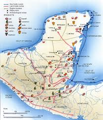 maya maps another important characteristic of mayan design time Mayan Cities Map maya maps another important characteristic of mayan design time is the emphasis in its mayan city map
