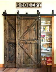 cabin kitchen ideas. Rustic Cabin Kitchens Log Decor Ideas Cab On Interior Design Winter Kitchen H