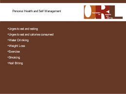 Iptc 2014 Health Related Charts