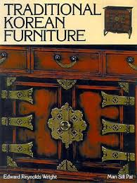traditional korean furniture. Traditional Korean Furniture. Other Editions. Enlarge Cover. 5192039 Furniture