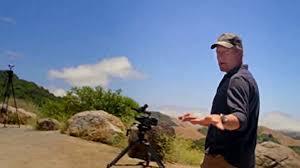 Doug Glover - IMDb