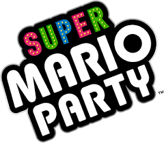 Super Mario Party for the Nintendo Switch™ system – Official Site