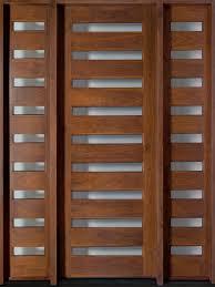 front door texture. [Door Design] Best Modern Wood Door Texture With 29 Pictures. Entry In Front