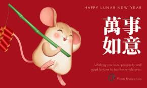 Find the best chinese new year messages, greetings and whatsapp status for lunar new year 2021. Kung Hei Fat Choi