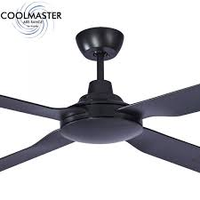 martec coolmaster discovery mdf124m ceiling fan sq 1