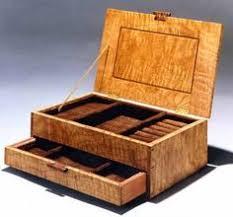 custom made custom wood jewelry box wooden bo wooden jewelry bo custom jewelry bo