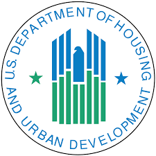 United States Secretary of Housing and Urban Development - Wikipedia