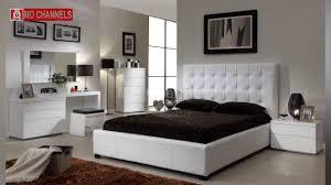 30 bedroom design ideas 2017 amazing bedroom inspiration you