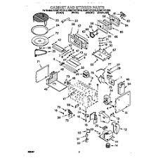 diagram of kitchenaid mixer diagram wiring diagram, schematic Kitchenaid Mixer Wiring Diagram kitchenaid microwave wiring diagram on diagram of kitchenaid mixer kitchenaid stand mixer wiring diagram