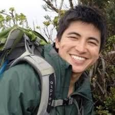 Jason PREBLE | PhD Student | PhD candidate | Kyoto University ...