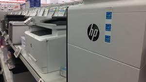 En remplissant et en soumettant ce formulaire, vous consentez à l. Hp Printer Issue On Mac What Happened Malwarebytes Labs Malwarebytes Labs