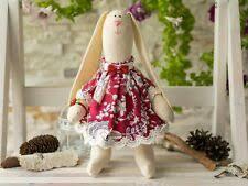 Куклы и <b>игрушки ручной работы</b> - огромный выбор по лучшим ...