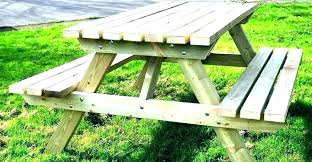 wood picnic table picnic table and bench wood picnic table plans garden picnic table garden picnic wood picnic table