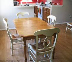 hardwood types for furniture. oak furniture is the most commonly used kind of wood for hardwood types