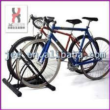 Bicycle Wheel Display Stand new Designcycling Bike Display Rack Bicycle Display Stand Buy 69