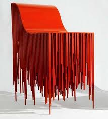 chair design ideas. Chair Design Ideas