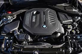 the top 10 best on n55 bmw s n55 engine will be missed but the new b58 might be even better
