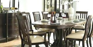 dining room sets las vegas. Dining Room Sets Las Vegas Table Tag Tables With S