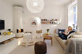 Studio Apartment Interior Design Ideas  RedPortfolio - College apartment interior design