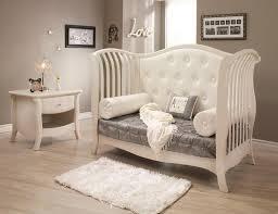 silver nursery furniture. Silver Nursery Furniture N