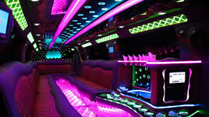 2018 cadillac limo. contemporary cadillac 2018 cadillac escalade stretch limo rental nyc  jet door edition on 2018 cadillac limo