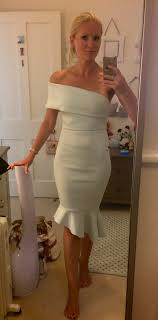 "Jayne Clarke on Twitter: ""Trying on dresses with personal #fashion #stylist  @ZsaClaire for the July Festival at @NewmarketRace #sotalented… """