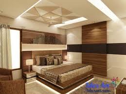 fall ceiling designs for bedroom new false ceiling designs ideas for bedroom 2018 with led lights concept