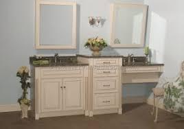 bathroom vanities near me 7