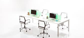 modular system furniture. Best Sellers. The Instant Office Modular System Furniture W