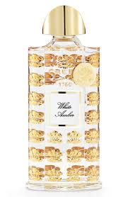 <b>Creed</b> Les Royals Exclusives <b>White Amber</b> Fragrance   Nordstrom