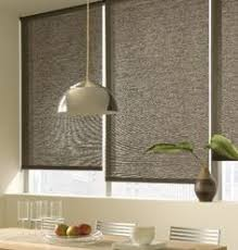 13 Best Pièce De Vie Images On Pinterest  Blind Gray And CurtainsWindow Blinds Online Store