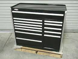 drawer roller cabinet tool box