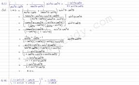 r d sharma class 8 rd sharma maths solutions class 7 chapter