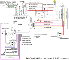 wiring diagrams automotive 1990 honda accord 2 2l wiring diagram wiring harness 1990 honda accord wiring diagram sch 1990 honda accord antenna wiring harness wiring diagram