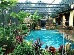 Indoor swimming pool design High End Amazing Small Indoor Swimming Pool Design Ideas Plans Construction Details Foscamco Indoor Swimming Pool Plans Foscamco