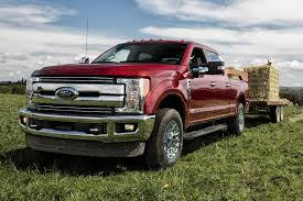 2019 Ford F 150 Vs 2019 Ford F 250 Whats The Difference