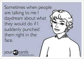 Funny ecard - Day dreaming | Funny Dirty Adult Jokes, Memes & Pictures via Relatably.com