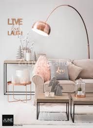 Lamp Koper Good Lamp Koper Plat With Lamp Koper Beautiful Tris